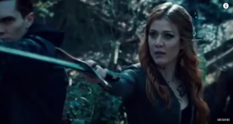 New 'Shadowhunters' Spoilers For Season 3, May 6, 2019 Finale Episodes 21 & 22 Revealed