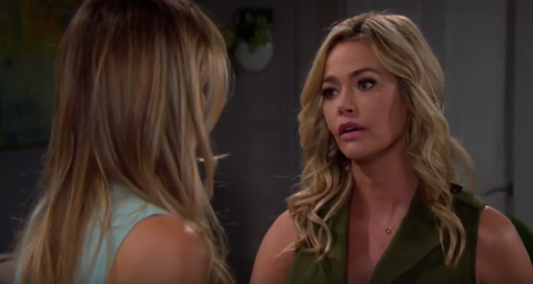 New 'Bold And The Beautiful' Spoilers For May 1, 2019 Episode Revealed