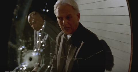 New NCIS Spoilers For Season 16, May 7, 2019 Episode 22 Revealed