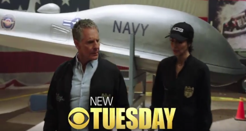 NCIS New Orleans Spoilers For Season 5, May 7, 2019 Episode 23 Revealed