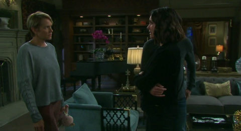 New 'Days Of Our Lives' Spoilers For May 2, 2019 Episode Revealed
