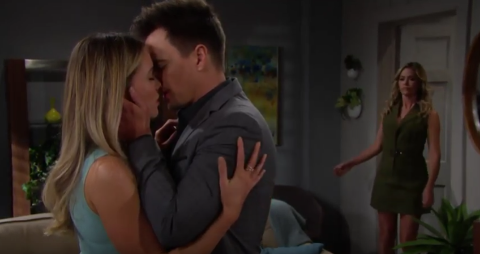 New 'Bold And The Beautiful' Spoilers For May 2, 2019 Episode Revealed