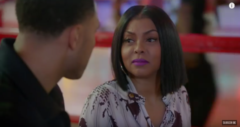 Empire Spoilers For Season 5, May 8, 2019 Finale Episode 18 Revealed