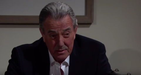 New 'Young And The Restless' Spoilers For May 6, 2019 Episode Revealed