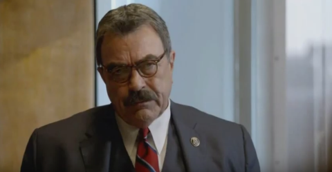 New 'Blue Bloods' Spoilers For Season 9, May 10, 2019 Finale Episode 22 Revealed