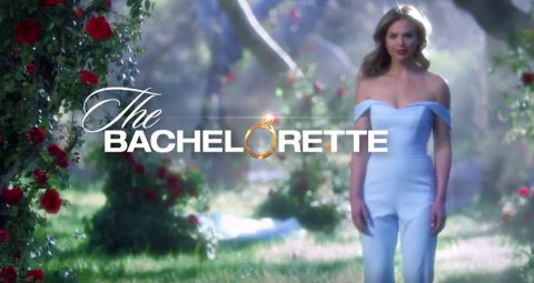 New Bachelorette 2019, Hannah Brown Premiere Date Has Been Revealed By ABC