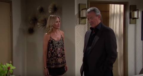 New 'Young And The Restless' Spoilers For May 7, 2019 Episode Revealed