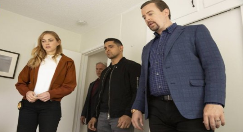 New NCIS Spoilers For Season 16, May 14, 2019 Episode 23 Revealed
