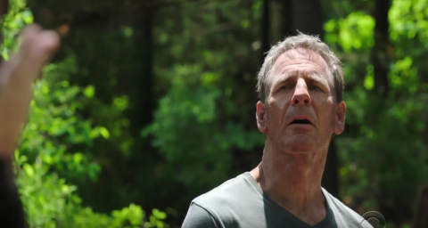 NCIS New Orleans Spoilers For Season 5, May 14, 2019 Finale Episode 24 Revealed