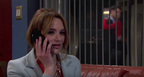 New 'Young And The Restless' Spoilers For May 9, 2019 Episode Revealed