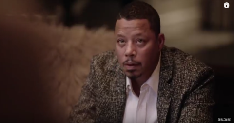 Empire Season 6 Is Officially Happening. FOX Renewed It. Spoilers Coming Soon
