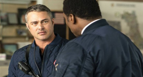 New 'Chicago Fire' Spoilers For Season 7, May 15, 2019 Episode 21 Revealed