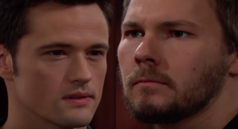 New 'Bold And The Beautiful' Spoilers For May 10, 2019 Episode Revealed