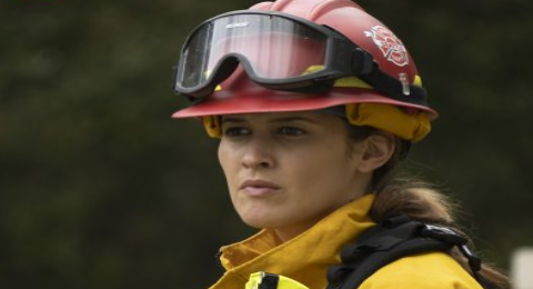 Station 19 Spoilers For Season 2, May 16, 2019 Finale Episode 17 Revealed