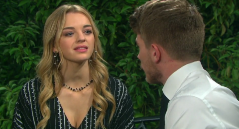 New 'Days Of Our Lives' Spoilers For May 13, 2019 Episode Revealed