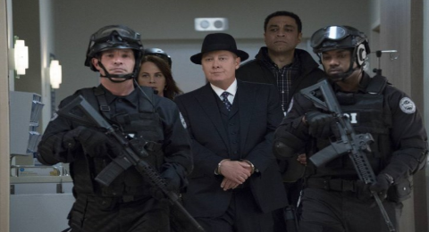 New 'The Blacklist' Spoilers For Season 6, May 17, 2019 Finale Episode 22 Revealed