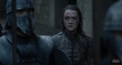 New 'Game Of Thrones' Spoilers For Season 8, May 19, 2019 Finale Episode 6 Revealed