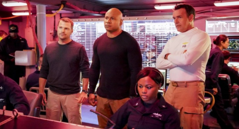 New 'NCIS Los Angeles' Spoilers For Season 10, May 19, 2019 Finale Episode 24 Revealed