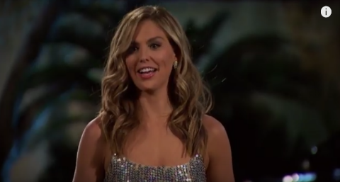 Bachelorette 2019 Hannah Brown Eliminated 8 Guys In Premiere Episode 1 Tonight, May 13, 2019
