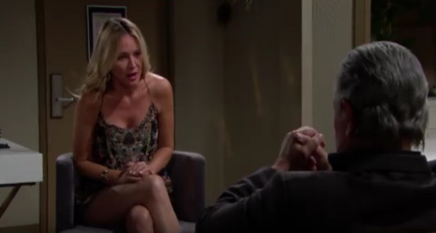 New 'Young And The Restless' Spoilers For May 14, 2019 Episode Revealed
