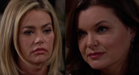 New 'Bold And The Beautiful' Spoilers For May 15, 2019 Episode Revealed