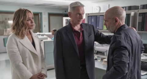 New NCIS Spoilers For Season 16, May 21, 2019 Finale Episode 24 Revealed