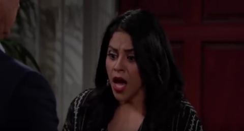 New 'Young And The Restless' Spoilers For May 16, 2019 Episode Revealed