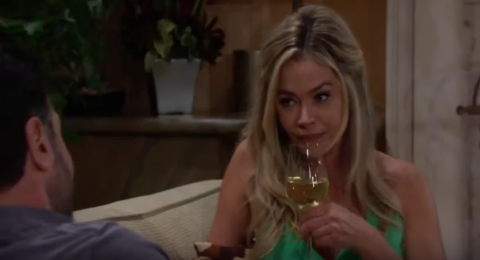 New 'Bold And The Beautiful' Spoilers For May 16, 2019 Episode Revealed