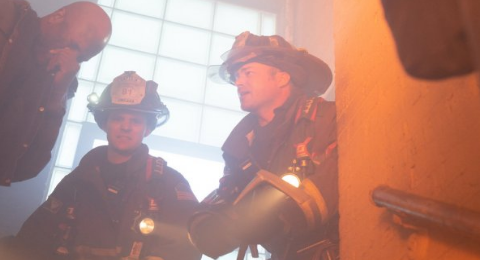 New 'Chicago Fire' Spoilers For Season 7, May 22, 2019 Finale Episode 22 Revealed