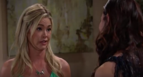New 'Bold And The Beautiful' Spoilers For May 17, 2019 Episode Revealed