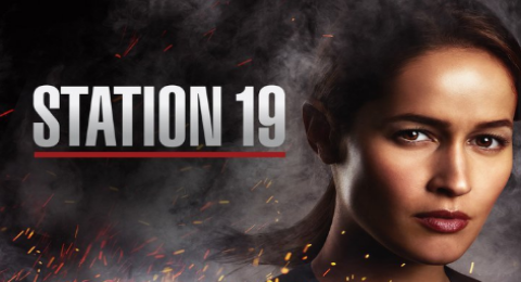 New 'Station 19' Spoilers For Season 3, April 9, 2020 Episode 12 Revealed