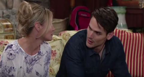 New 'Young And The Restless' Spoilers For May 20, 2019 Episode Revealed