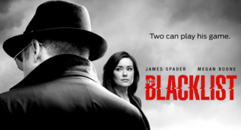 New 'The Blacklist' Spoilers For Season 7, May 15, 2020 Finale Episode 19 Revealed