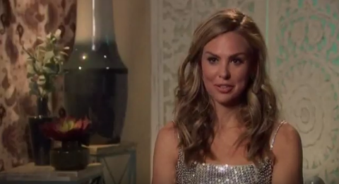 New Bachelorette Spoilers For May 20, 2019 Episode 2 Revealed