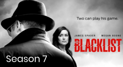 The Blacklist Season 7 Is Happening. NBC Renewed It. Spoilers Coming Soon