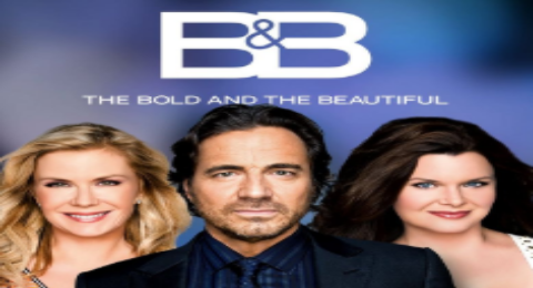 'Bold And The Beautiful' May 25, 2020 No New Episode. CBS To Re-Air September 12, 2016 Episode