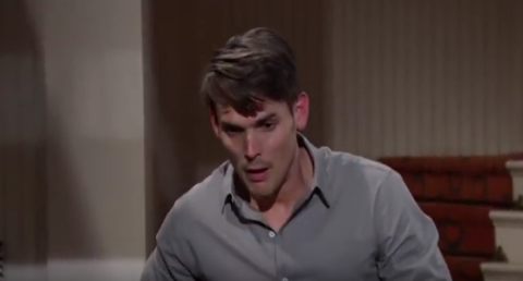 New 'Young And The Restless' Spoilers For May 21, 2019 Episode Revealed