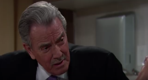 New 'Young And The Restless' Spoilers For May 23, 2019 Episode Revealed