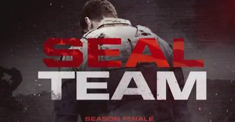 New 'Seal Team' Spoilers For Season 2, May 22, 2019 Finale Episode 22 Revealed