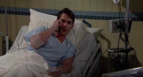 New 'Young And The Restless' Spoilers For May 24, 2019 Episode Revealed