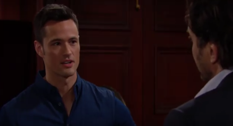 New 'Bold And The Beautiful' Spoilers For May 24, 2019 Episode Revealed