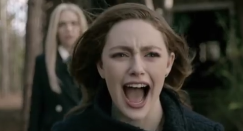 Legacies Season 2 Spoilers: Hope Tries To Find Her Way Back And More
