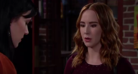 New 'Young And The Restless' Spoilers For May 27, 2019 Episode Revealed