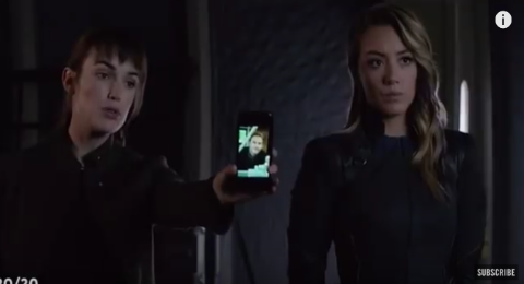 'Agents Of SHIELD' Recap For Season 6, May 24, 2019 Episode 3 Revealed