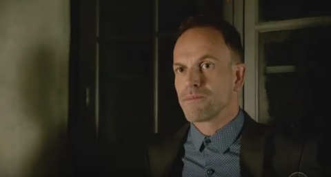 Elementary Spoilers For Season 7, May 30, 2019 Episode 2 Revealed