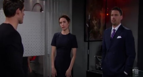New 'Young And The Restless' Spoilers For May 28, 2019 Episode Revealed