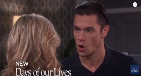 New 'Days Of Our Lives' Spoilers For May 28, 2019 Episode Revealed