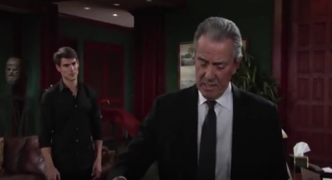 New 'Young And The Restless' Spoilers For May 29, 2019 Episode Revealed