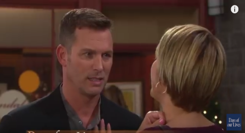 New 'Days Of Our Lives' Spoilers For May 29, 2019 Episode Revealed