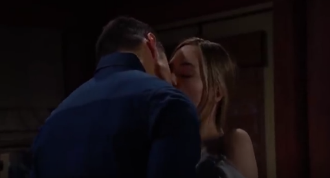 New 'Bold And The Beautiful' Spoilers For May 29, 2019 Episode Revealed